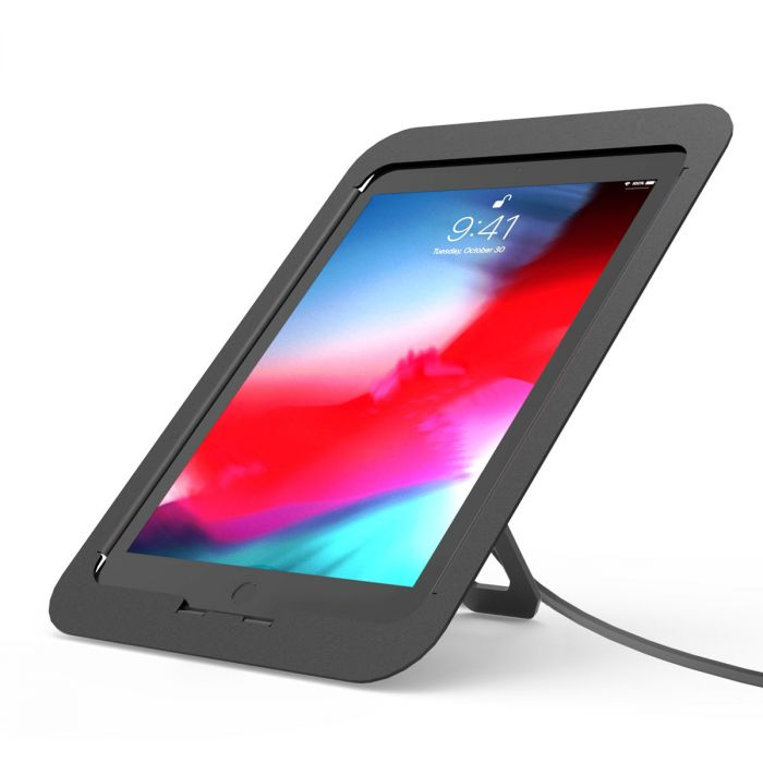 iPad Lock and Security Case Bundle 2.0